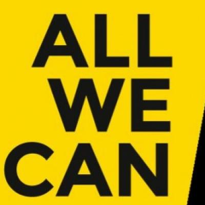 All We Can 3