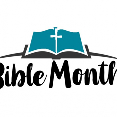 bible-month-logo-blue-summary