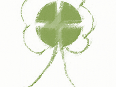 Forest Church logo