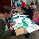 Frodsham Messy Church