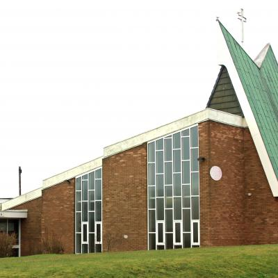 North Cheshire Methodist Circuit